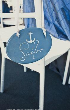 wedding signage #weddings #signage