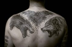 Tatouage Game Of Thrones, Game Of Thrones Tattoo, Gaming Tattoo, Piercings, Tattoo Sketches, Khaleesi, Daenerys Targaryen, I Tattoo, Piercing