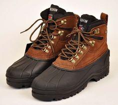 12 Best Work boots work jacket images   Work jackets, Boots, Men