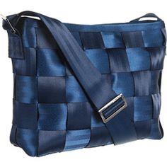Harveys Seatbelt Bag Convertible Tote Made From Seatbelts Kinda Cool Belt Purse