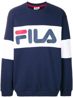 FILA . #fila #cloth #