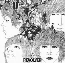 Image result for psychedelic album covers