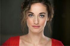 Claudia de Candia: la mia ricerca come attrice