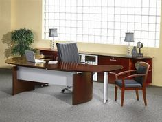Executive+Office+Furniture+by+Mayline.jpg 500×375 pixels