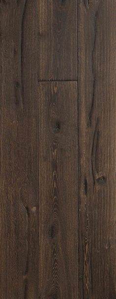 Brown Collection — Walking on Wood