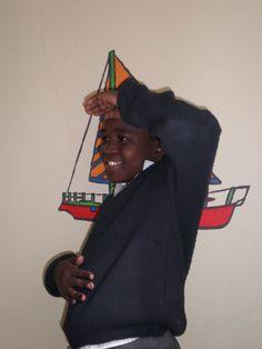 Juni 2017:  Ein Blick in eine gute Zukunft  Gemeinsam mit unseren Spendern engagieren wir uns für Aidswaisen in Südafrika und unterstützen darum seit 2007 die THOKOMALA ORPHAN CARE ORGANISATION. Unsere Partnerorganisation schenkt Aidswaisen ein neues Zuhause, indem sie Häuser kauft, renoviert und anschließend für jeweils sechs Kinder und eine ausgebildete Pflegemutter einrichtet.  https://khw-dritte-welt.de/einzelprojekt/?postID=thokomala-homes-fuer-aidswaisen