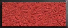 Aqua Shield Fall Day Doormat