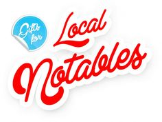 Gifts for Local Notables: We're not saying that you need to get gifts for the important people in our region, but if you want to, here are some ideas. Or, maybe there are people on your list that remind you of these folks. Or maybe we just wanted to make up a list of silly crap to put under the trees of famous people.  http://www.inlander.com/spokane/article-18707-gifts-for-local-notables.html