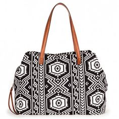 Sole Society - Millie - tote, shoulder, Tote