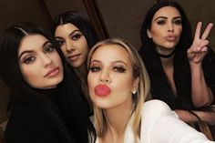The 'Keeping Up with the Kardashians' Season 12 Promo is Already Here