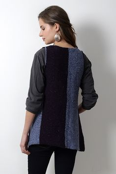 Rika, available on ravelry: http://www.ravelry.com/patterns/library/rika