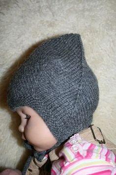 Knitting Patterns Free, Free Knitting, Baby Knitting, Crochet Baby, Knit Crochet, Sewing Kids Clothes, Baby Kids Clothes, Sewing For Kids, Knitting For Kids