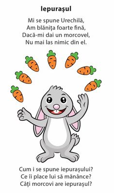 Kit cu poezii si jocuri pentru dezvoltarea atentiei si a memoriei – Jucarii Vorbarete Preschool Activities At Home, Educational Activities For Kids, Teaching Activities, Infant Activities, Baby Chart, Kids Poems, Raising Kids, Kids Education, Nursery Rhymes