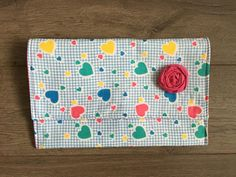 Handmade Quilts Knitted Products Baby Clothes Sewing by CozeeQuilts Mini Diaper Bag, Diaper Clutch, Diaper Bags, New Baby Gifts, Gifts For Kids, Diaper Wipe Case, Wipes Case, Diaper Bag Organization, Bestie Gifts