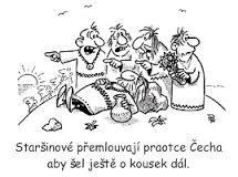 Výsledek obrázku pro PAVEL KANTOREK Peanuts Comics, Humor, Art, Art Background, Humour, Kunst, Funny Photos, Performing Arts, Funny Humor