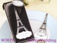 Vos cadeaux de mariage uniques 上海倍樂禮品   http://aliexpress.com/store/513753 #riodejaneiro #newyork #madrid #prague #india #münchen #austria #london #japan #spain #turkey #dubai #china #brasil #usa #tokyo #paris #miami #berlin #barcelona #france #ny #sweden #croatia #split #sydney #istanbul #nyc #germany #russia http://www.aliexpress.com/store/product/26set-Free-Shipping-Factory-wholesale-WJ058-Pop-the-Top-Flip-Flop-Bottle-Opener-birthday-favours-or/513753_651948316.html