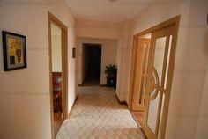 Vanzare Apartament 4 camere Berceni Bucuresti  89 MP, 85.000 Euro, Decomandat, Et 5, An 1981 - Poza anunt 2