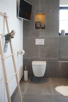 Turbo Die 36 besten Bilder von Naturstein-Fliesen im Badezimmer: Marmor CL19