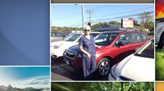 Dear Jacklyn Shapiro   A heartfelt thank you for the purchase of your new Subaru from all of us at Premier Subaru.   We're proud to have you as part of the Subaru Family.