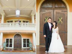 Chateau Polonez Wedding Photography_0073