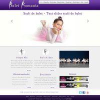 http://www.baletromania.ro/promovarea-scolilor-de-balet-din-baletromania/
