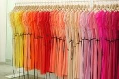 Attractive and gorgeous articles about cheap and cute maternity clothes, plus size clothing, petite maxi dress, kids and rainbow clothing stores. Cheap Maternity Clothes, Cute Maternity Outfits, Rainbow Clothing Store, Cecil Beaton, Plus Size Outfits, Favorite Color, Our Wedding, Kids Outfits, Clothing Stores