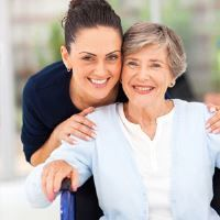 Top 3 Fears Family Caregivers Face When Hiring Home Care - AgingCare.com