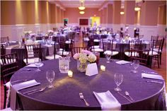 Veridian Open House | Downtown Springfield Venue