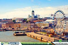 Helsinki Capital of Finland  |  #Helsinki is the #capital and #largest #city of #Finland.  |  Source : https://en.wikipedia.org/wiki/Helsinki  |  📱 WhatsApp: 0786 002 6636  | ☎ Contact us: 0203 355 4791  | 💻 Visit us: https://www.tourcenter.uk/destinations/europe/finland/helsinki  |  #bestdestination #tours  #traveladdict #travelstoke #traveller #citybreaks #shortbreaks #travelphotography #tourism #holidays #holidaypackages #tourpackages #tourdeals #tourcenteruk #touragentsinuk