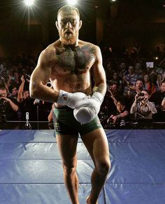 Conor <3 <3 Coner Mcgregor, Boxe Mma, Bare Knuckle Boxing, Cain Velasquez, Notorious Conor Mcgregor, Leg Day, Floyd Mayweather, Grown Man, Sports