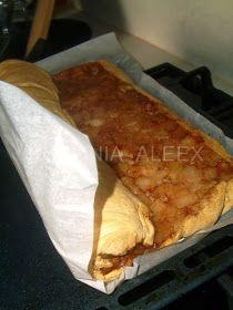Food Cakes, Cake Recipes, Haha, Cakes, Easy Cake Recipes, Kuchen, Cake Tutorial