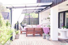 altan,veranda,bambu,altanmöbler,altantak