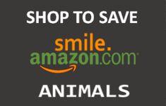 Hugs & Kisses Animal Fund Logo   Help Save the Animals!!   Donation