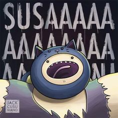 """Susan Strong from the Adventure Time episode """"Beutopia"""" Susan Strong Adventure Time Episodes, Jake Adventure Time, Manado, Adventure Time Pictures, Pendleton Ward, Adveture Time, Land Of Ooo, Marceline And Bubblegum, Disney Movies"""