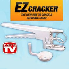 Ez Egg Cracker @ 50aed #hstdeals #to_order_call_or_whatsapp_on_0509383829 #validtillstocklast....