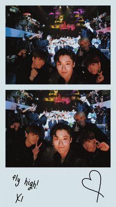 Korean Boy Bands, Kpop Boy, Photo Cards, Boy Groups, Letting Go, Kdrama, Exo, Jimin, Rapper