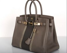 hermes birkin bag limited edition