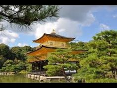 Great admiration for japanese culture full documentary  part  3  2017