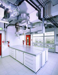 97 best lab design images design offices labs office designs rh pinterest com
