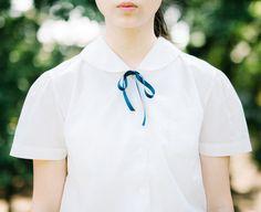 Hideaki Hamada Photography - My Planet
