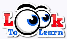 Look to Learn is a software package with 40 activities designed for adults and children starting out with eye gaze technology. These activities have been specially created to provide a fun way to improve access and choice making skills. ~ Tobii