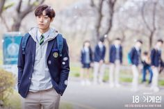 Asian Actors, Korean Actors, Best Kdrama, Lee Hyun, Best Cinematography, Korean Drama Movies, Story Arc, Drama Korea, Drama Queens