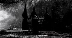 American Horror Story Coven Wallpaper   ... About the Extreme Racism and Sexism of 'American Horror Story: Coven