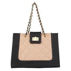 WINLAND - handbags's shoulder bags & totes for sale at ALDO Shoes.