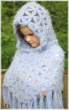 https://www.craftsy.com/crocheting/patterns/childrens-flower-of-life-hooded-poncho/125800