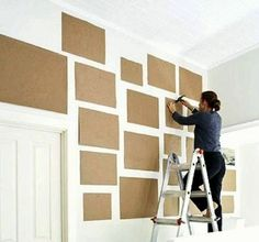 Freshening Your Home For The New Year Part V Wall Art Ideas