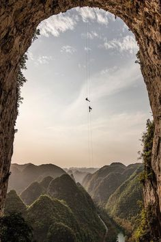 www.boulderingonline.pl Rock climbing and bouldering pictures and news via napoleonfour   h