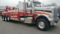 Tow Truck, Big Trucks, All European Countries, Towing And Recovery, Buses, Group, Medium, Busses, Big Rig Trucks