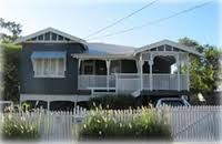 Queenslander Classic And Paths On Pinterest