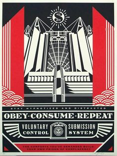 This is where Black Book Gallery releases high demand limited edition artwork. Shepard Fairey Prints, Mike Giant Prints and more! Photography Kids, Shepard Fairey Art, Shepard Fairy, Obey Art, Russian Constructivism, Propaganda Art, Toned Paper, Political Art, Street Artists